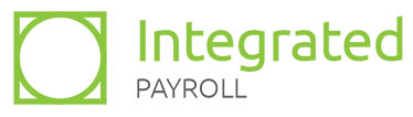 integrated_logo_jpg